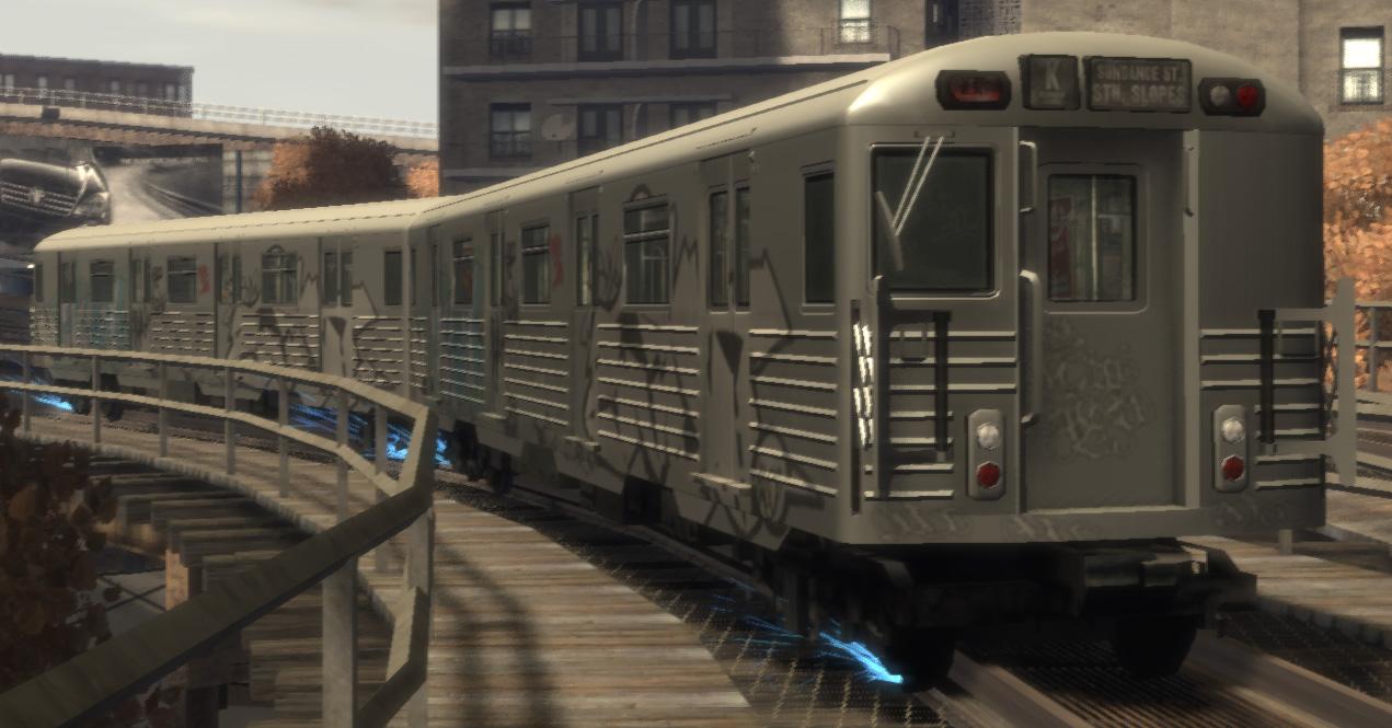Train_%28GTA4%29_%28front%29.jpg